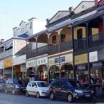 Byron-Tours-Hinterland-Town