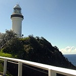 byron_tours_lighthouse1
