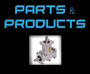 Gyro Parts & Products