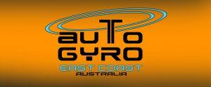 AutoGyro distributor Australia
