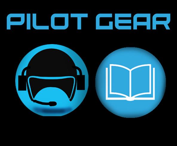 Pilot Gear